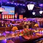 Benefits of Hiring an Event Management Company