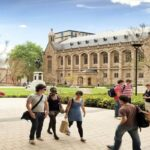 Going to College in Australia: A Survival Guide
